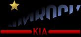Rimrock Kia