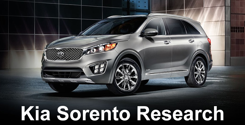 2016 Kia Sorento in Billings, Montana