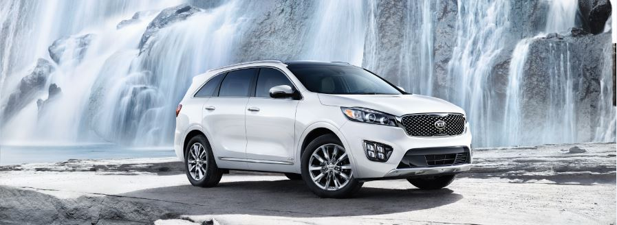 From Car Dreamer to Car Owner -- How to Make the Convenient Commute from Bozeman, MT to Rimrock Kia, Your One-Stop Shop for all Things Kia