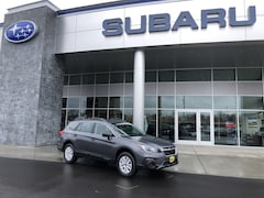DYNAMIC_PREF_LABEL_INVENTORY_LISTING_DEFAULT_AUTO_NEW_INVENTORY_LISTING1_ALTATTRIBUTEBEFORE 2019 Subaru Outback 2.5i SUV T19485 for sale in Billings, MT