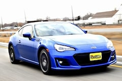 DYNAMIC_PREF_LABEL_INVENTORY_LISTING_DEFAULT_AUTO_NEW_INVENTORY_LISTING1_ALTATTRIBUTEBEFORE 2019 Subaru BRZ Limited Coupe T19266 for sale in Billings, MT