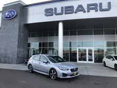 DYNAMIC_PREF_LABEL_INVENTORY_LISTING_DEFAULT_AUTO_NEW_INVENTORY_LISTING1_ALTATTRIBUTEBEFORE 2019 Subaru Impreza 2.0i Sport 5-door T19396 for sale in Billings, MT