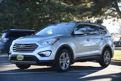 Used 2018 Hyundai Tucson SEL SUV DS636
