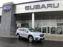 2019 Subaru Ascent Premium 8-Passenger SUV T19504