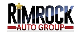 Rimrock Auto Group