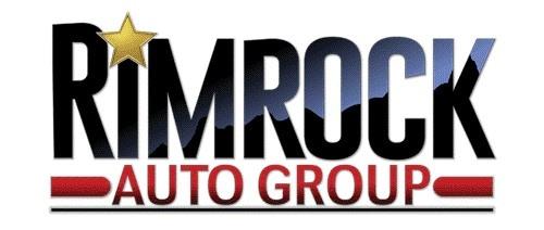 Rimrock Auto Group