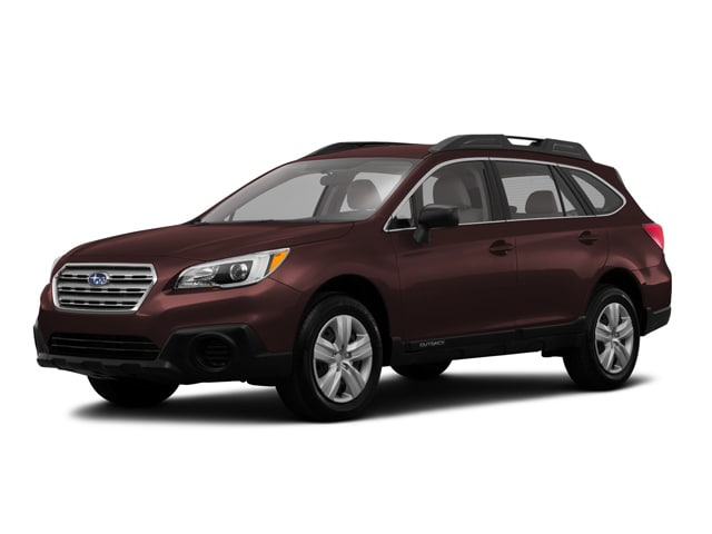 new subaru cars in billings montana