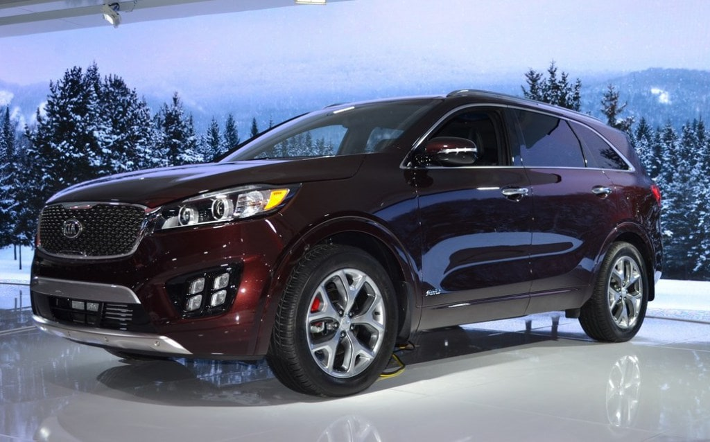 new kia cars in billings, montana
