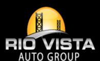 Rio Vista Ford Inc.