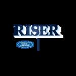 Riser Ford Lincoln