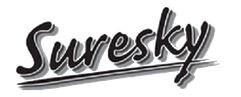 R. I. Suresky & Son