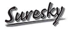 R I Suresky & Son Inc