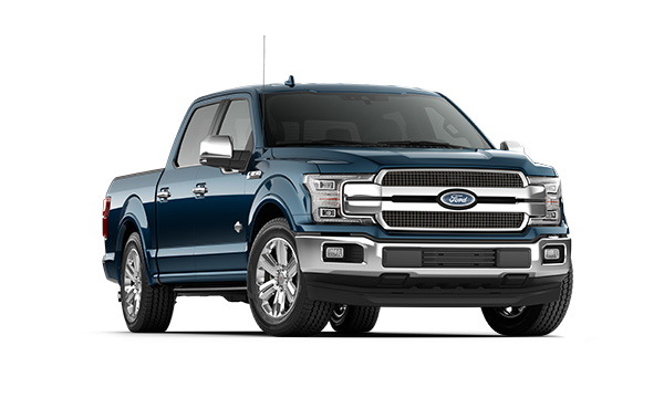 Ford F 150 Trim Levels >> 2019 Ford F 150 Trim Levels Explained Xl Vs Xlt Vs Lariat
