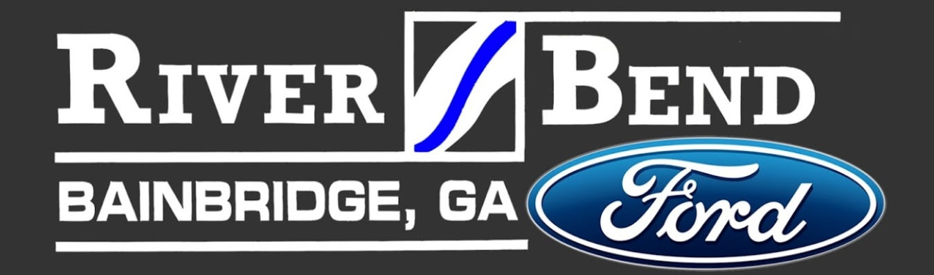 RiverBend Ford Used Cars for Sale in Bainbridge, GA