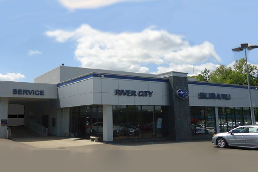 New Subaru Inventory | Used Inventory | Subaru Service | Subaru Parts | Contact Us