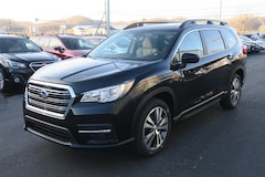 2019 Subaru Ascent Premium 7-Passenger SUV for sale in Huntington, WV