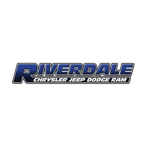 Affiliate Programs & Discounts at Riverdale Chrysler Jeep