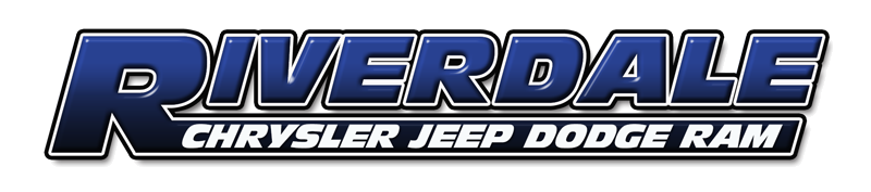 Riverdale Chrysler Jeep