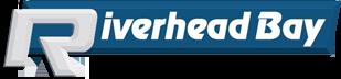 Riverhead Bay Motors