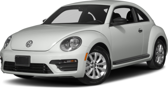 2019 VW Beetle for Sale in Long Island