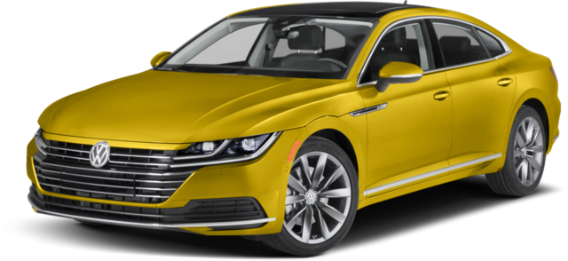 2019 VW Arteon for Sale in Long Island