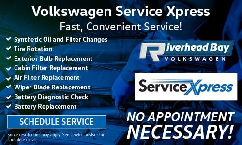htm of sanford s coupons request napleton specials parts volkswagen