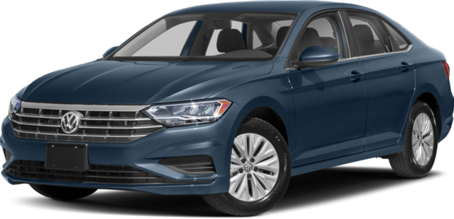 2019 VW Jetta for Sale in Long Island