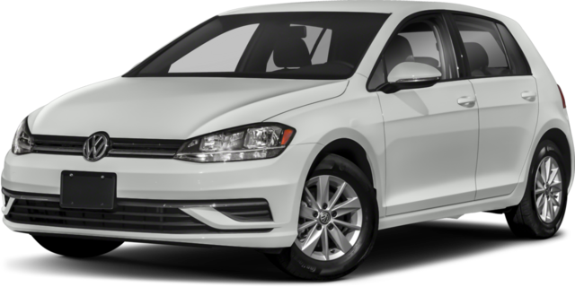 2019 VW Golf for Sale in Long Island