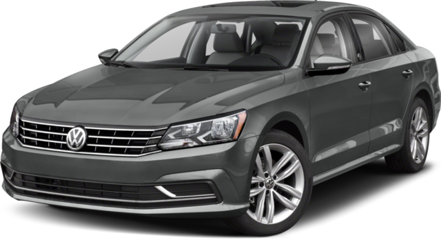2019 VW Passat for Sale in Long Island