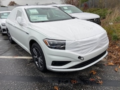 New 2021 Volkswagen Jetta 1.4T R-Line Sedan 3VWC57BU9MM010663 for sale Long Island NY