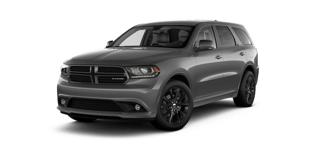 New Inventory 2018 Dodge Durango GT AWD Sport Utility for sale in Patchogue