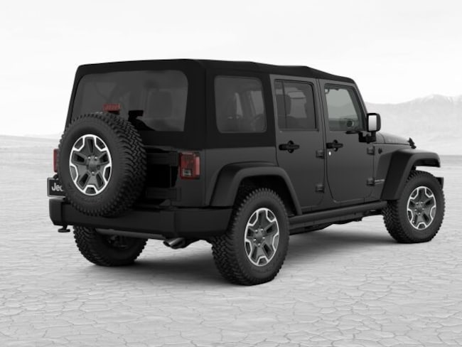 new 2018 jeep wrangler unlimited wrangler jk unlimited rubicon 4x4 in riverhead long island ny. Black Bedroom Furniture Sets. Home Design Ideas