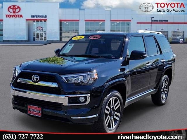 Used Car Dealer In Riverhead Ny Pre Owned Toyota Cars For Sale
