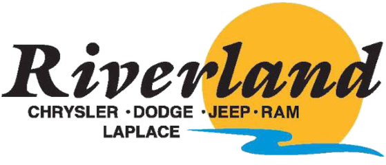 Riverland Chrysler Dodge Jeep Ram