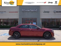 2020 Chrysler 300 TOURING Sedan 2C3CCAAG1LH172063 For Sale in LaPlace, LA