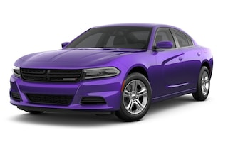 New 2019 Dodge Charger SXT RWD Sedan 2C3CDXBG2KH666106 in Laplace, LA