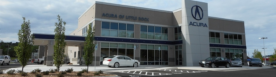 Acura Dealer Parts >> New And Used Acura Dealership With Onsite Parts And Service Centers