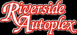 Riverside Autoplex Of Muskogee
