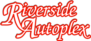 Riverside Autoplex Of Muskogee