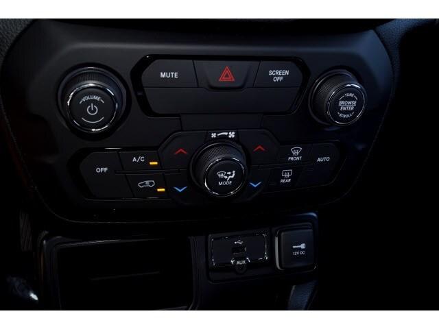 Riverside Autoplex Of Muskogee | New Chrysler, Dodge, Jeep