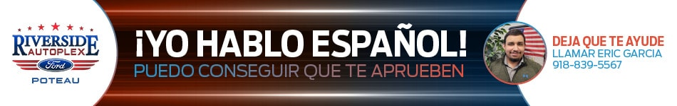 !Yo Hablo Espanol!