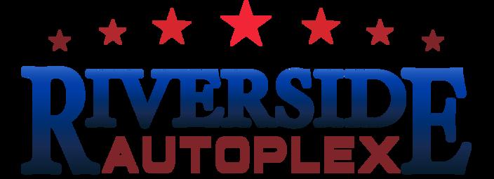 Riverside Autoplex of Poteau