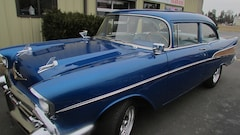 1957 Chevrolet 210 Post 2 Door Post