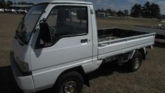 1989 Mitsubishi Mighty Max UT Truck