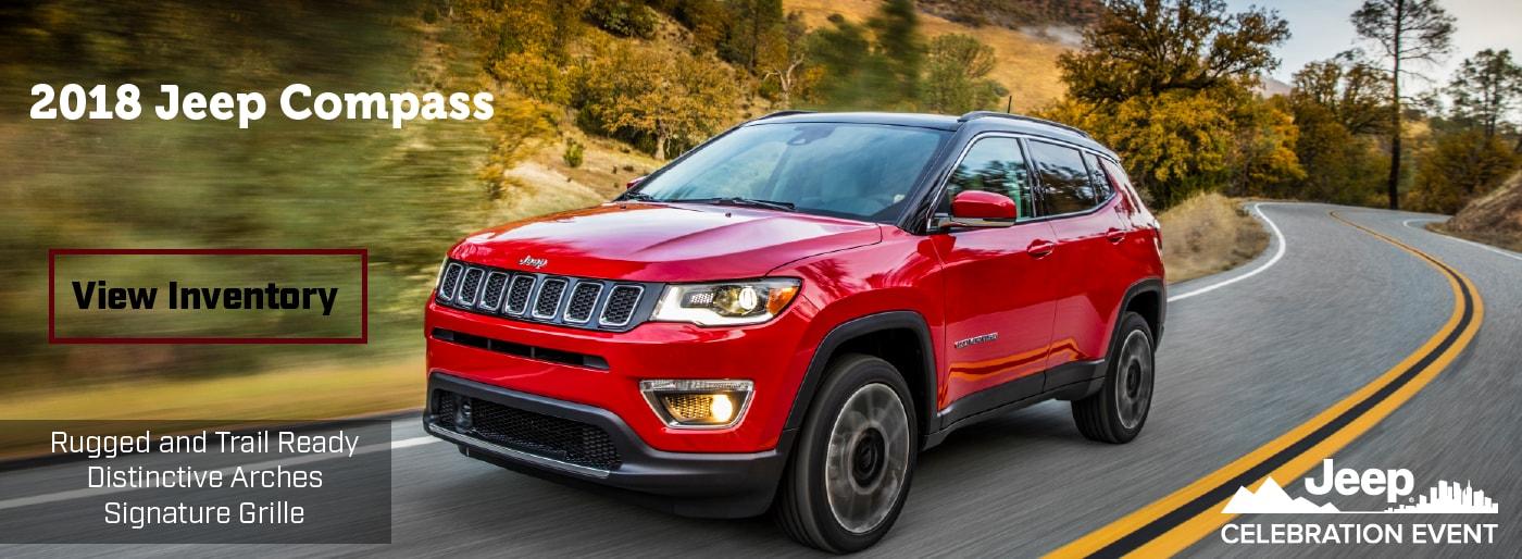 Jeep Dealership Jacksonville >> Riverside Chrysler Dodge Jeep Ram | New & Used Cars | New Bern, NC