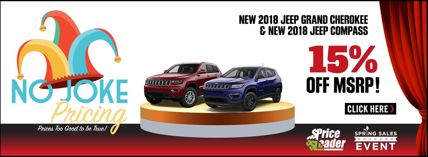 Used Car Dealerships In Jacksonville Nc >> Riverside Chrysler Dodge Jeep Ram | New & Used Cars | New Bern, NC