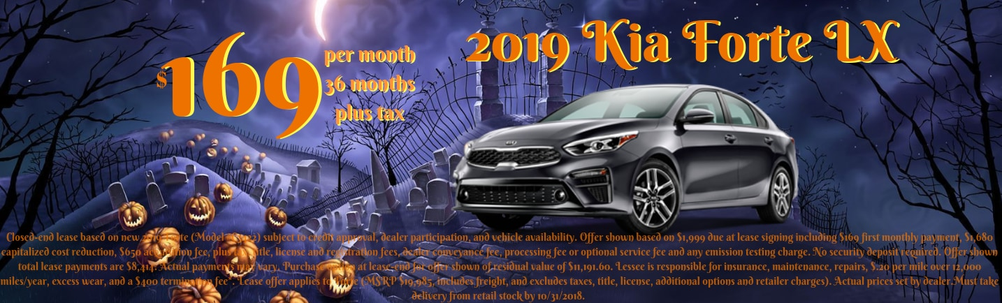 New Kia And Used Car Dealer Serving Riverside Riverside Kia - Car pro show discount