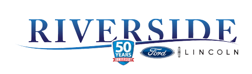 Riverside Ford Lincoln Inc.