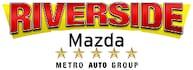 Riverside Mazda
