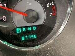 Used 2014 Chrysler 200 Limited Sedan 1C3CCBCG5EN156798 for sale in New Bern, NC at Riverside Subaru